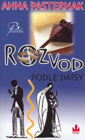 Rozvod podle Daisy