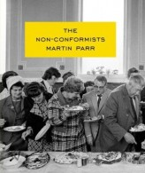 The Non-Conformists