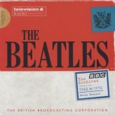 The Beatles: The BBC Archives