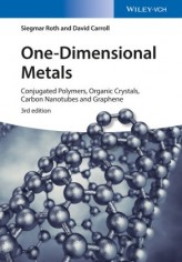 One-Dimensional Metals