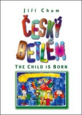 Český betlém The Child is Born