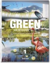 Green Architecture Now!. Vol.1