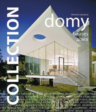 Domy Collection