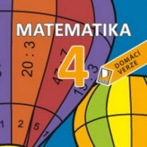 CD Interaktivní matematika 4