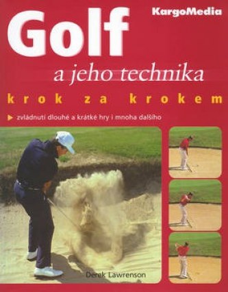 Golf a jeho technika